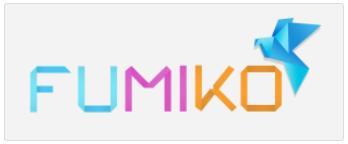 fumiko